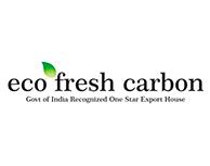 ecofreshcarbon