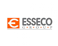 eseco-group