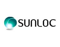 sunloc