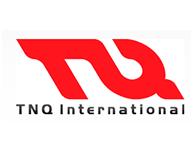 tnq-international