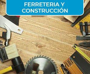 FERRETERIA-Y-CONSTRUCCIÓN