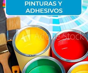 PINTURAS-Y-ADHESIVOS