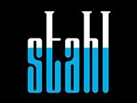 sthal